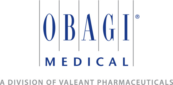 Obagi_Medical_VAL