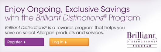 Rewards Program | Philadelphia, Doylestown | Chapin Aesthetics