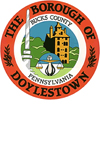 The best of Doylestown, PA